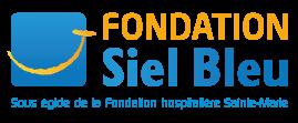 Fondation Siel Bleu