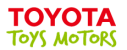 Toyota ARS